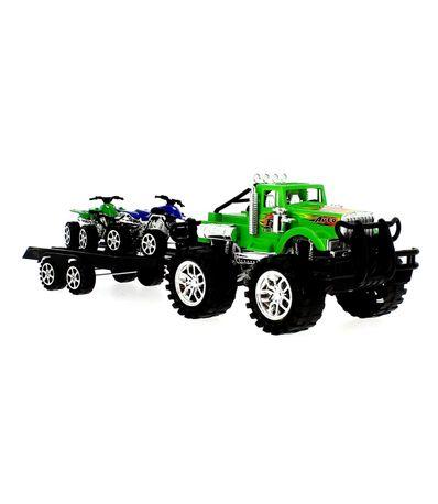 Car-Crusher-Verde-reboque-e-Quads
