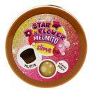 Slime-Melmito-flor-da-estrela-Muffin