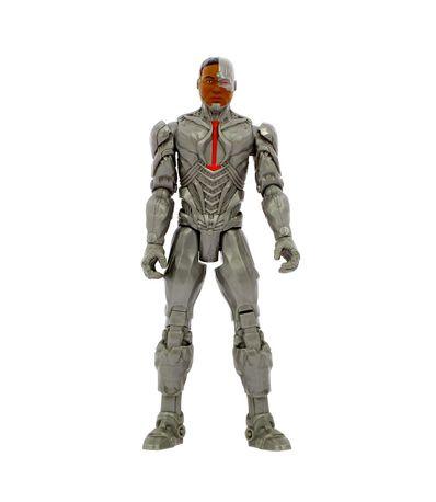Liga-de-la-Justicia-Figura-Cyborg