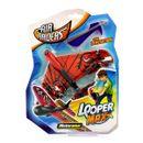 Raiders-Air-Looper-Max-Vermelho