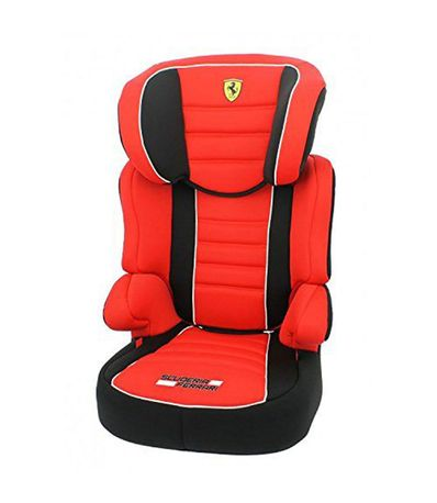 R-Way-Grupo-2-3-Ferrari-Red
