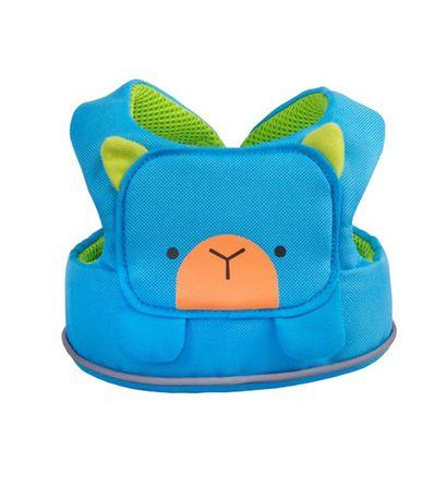 Arnes-de-Seguridad-Toddlepak-Azul