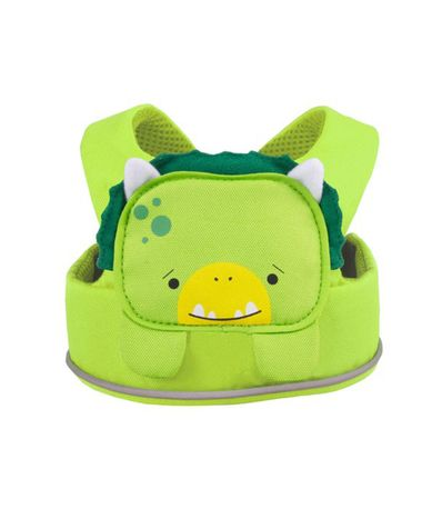 Arnes-de-Seguridad-Toddlepak-Dino