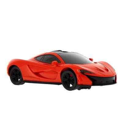 Vehiculo-de-Racing-con-Luz-Rojo