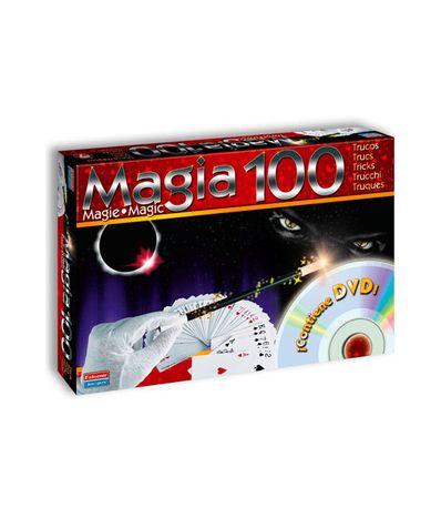 Magia-Potagia-100-Trucos