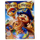 Picar-o-Pirata