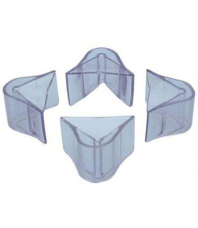 Protege-esquinas-de-silicona-4-uds