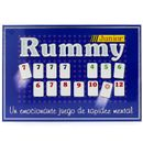 Rummy-Junior