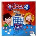 Coloca-4