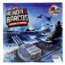 Hundir-los-Barcos