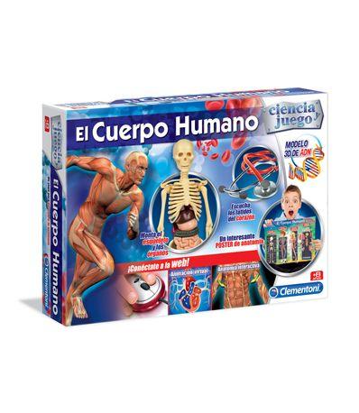 Ciencia-y-Juego-Cuerpo-Humano