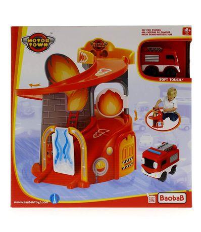 Motor-Town-Mi-Estacion-de-Bomberos-Infantil
