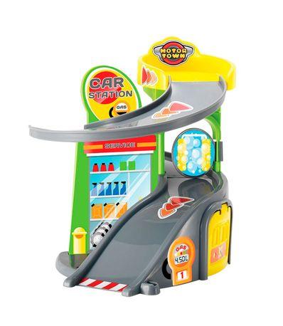 Garage-Motor-Cidade-My-Children