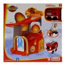 Motor-Cidade-My-Fire-Station-Crianca