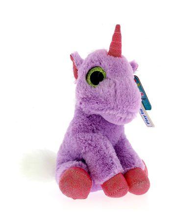 Lilas-Unicornio-Recheado-17-cm