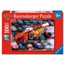 Cars-2-Puzzle-de-100-Pecas-XXL