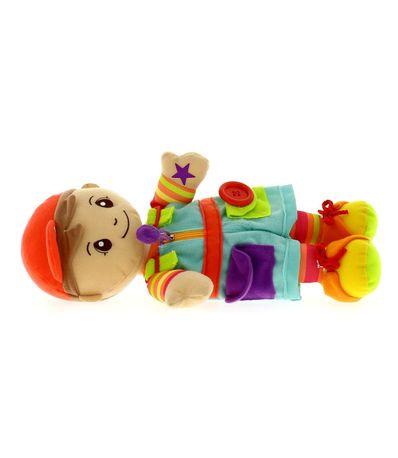 Atividades-Blandito-boneca-infantil