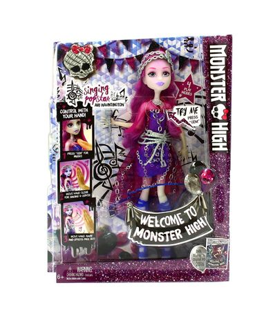 Monster-High-Muñeca-Estrella-del-Pop-Ari-Hauntington