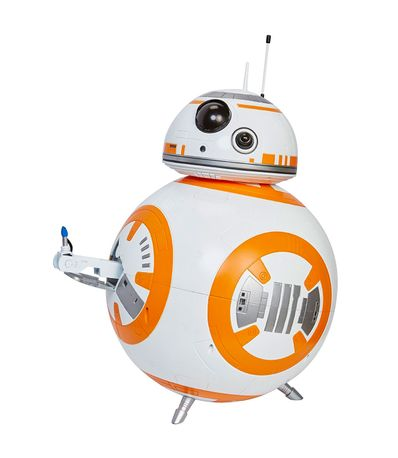 Figura-de-Star-Wars-BB-8-Deluxe