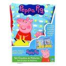 Peppa-Pig-Criar-Historias