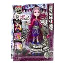 Boneca-Monster-High-Pop-Star-Ari-Hauntington