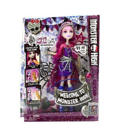 Boneca-Monster-High-Pop-Star-Ari-Hauntington