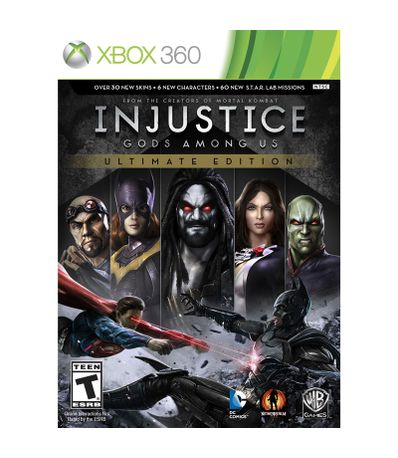 Injustice---Gods-Among-Us-XBOX-360