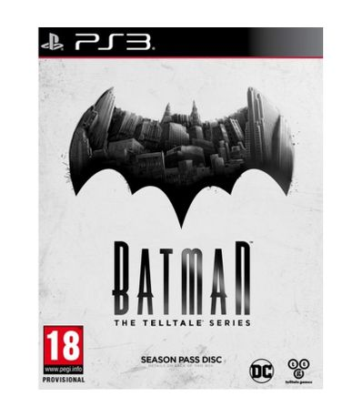 Batman--A-Telltale-Series-PS3
