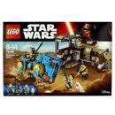 Lego-Star-Wars-Encontro-em-Jakku