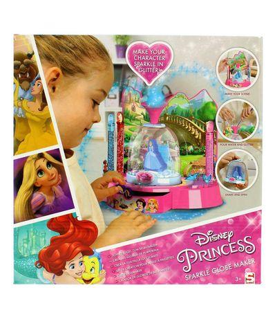 Oficina-de-Bolas-de-Princesas-da-Disney