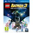 Lego-Batman-3--Mas-Alla-De-Gotham-PS-VITA