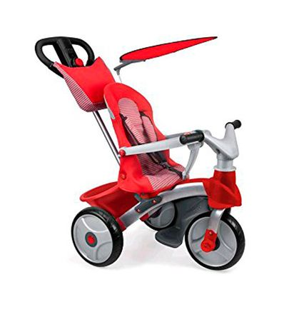 Triciclo-do-bebe-Trike-Evolucao-Facil