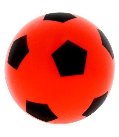 Red-bola-de-esponja