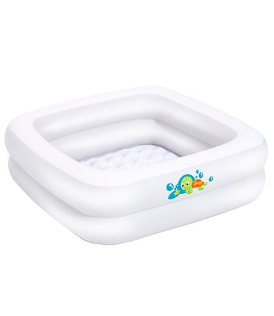 Piscina-bañera-Hinchable-Infantil