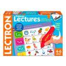 Lectron-Primeres-Lectures-en-Catalan