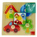 Puzzle-de-Madera-Color