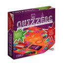 Juego-Quizzers-Preguntas-y-Respuestas