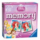 Princesas-Juego-Memory