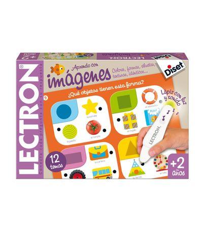 Lectron-Lapiz-Aprendo-con-Imagenes