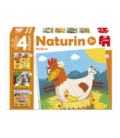 Puzzle-Naturin-La-Granja
