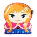 Frozen-Cojin-para-Pintar-Anna