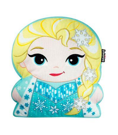 Frozen-Cojin-para-Pintar-Elsa