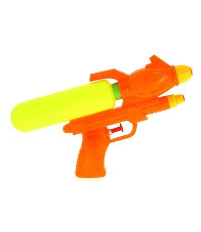 Pistola-de-Agua-Naranja-28-cm