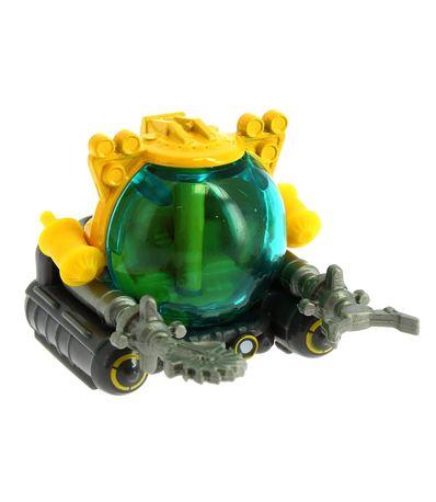 Jurassic-World-Matchbox-Vehiculo-Submarino-de-Aguas-Profundas