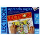Lectron-Aprendo-Ingles