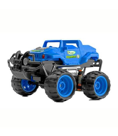 Kid-Impulsor-Azul-RC