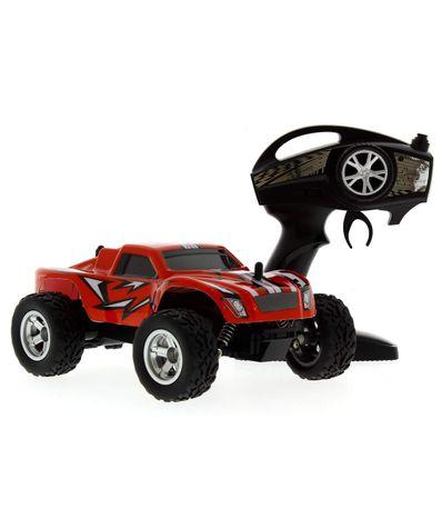 Carro-monstro-Terra-R---C-Scale-Red-01-24