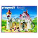 PlayMobil-Castillo-de-Princesas