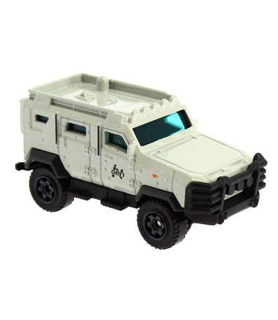 Jurassic-World-Matchbox-Vehiculo--10-Textron-Tiger