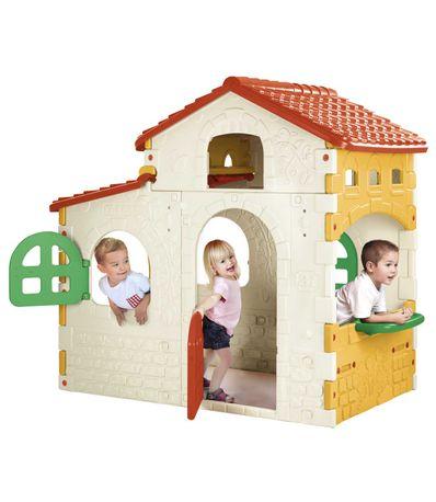 Casa-de-Jardin-Sweet-House